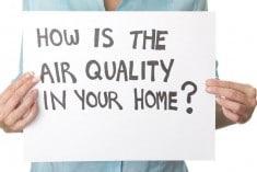 airquality_2ebbe2e160328dbd5713973917e5b3db