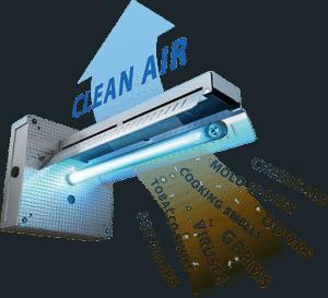 cleanair