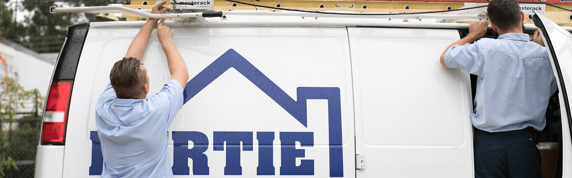 Bertie-Heating-Air-Conditioning-On-Site-66