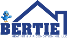 Bertie Heating & Air Conditioning, LLC